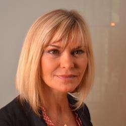 Muriel Neveu Naturopathe Paris