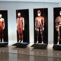 Musées Des Arts Décoratifs Paris