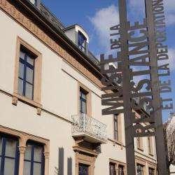 Musée Musée de la résistance - 1 -