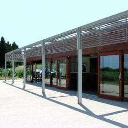 Musée De Site Gallo-romain Villa-loupian Loupian
