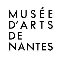 Musée D'arts De Nantes Nantes