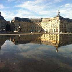 Musée Des Douanes Bordeaux