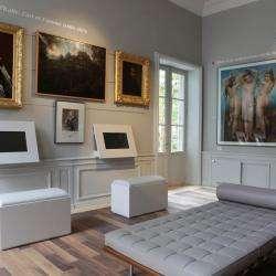 Musée MUSEE STENDHAL - 1 -