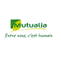Mutualia Privas