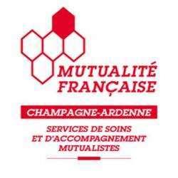 Infirmier et Service de Soin Mutualité Des Ardennes Soins Infirmiers - 1 -