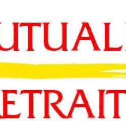 Mutualite Retraite Nantes