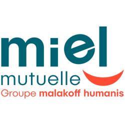 Miel Mutuelle  Saint Etienne