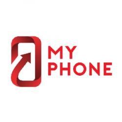 My Phone Clermont Ferrand