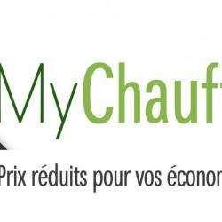 Mychauffage.com Le Havre