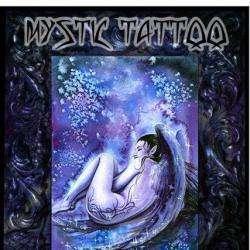 Mystic Tattoo Grenoble