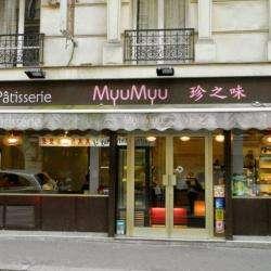 Myu-myu