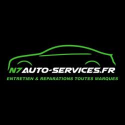 N7 Auto Services