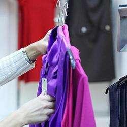 Vêtements Femme Nadège Boutique - 1 -