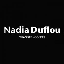 Nadia Duflou Dunkerque