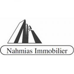Nahmias Immobilier Grenoble