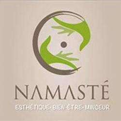 Namasté Institut Beauté Et Soins Hyères