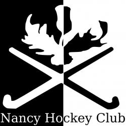 Nancy Hockey Club Nancy