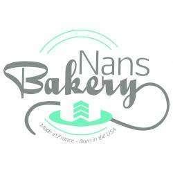 Nans Bakery