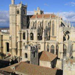 Narbonne Narbonne