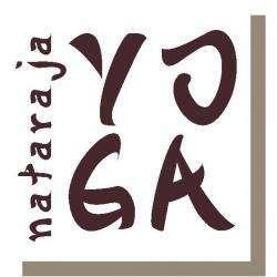 Studio Nataraja Yoga Bordeaux