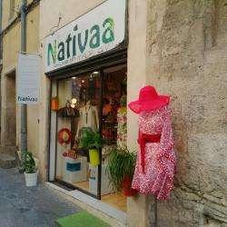 Nativaa Montpellier