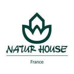 Diététicien et nutritionniste NATUR'HOUSE - 1 -