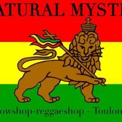 Natural Mystic Toulon