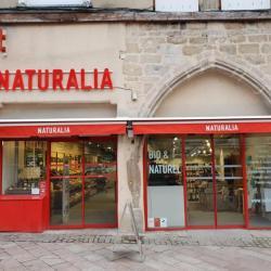 Naturalia  Limoges