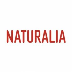 Supérette et Supermarché NATURALIA - 1 -