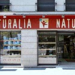 Naturalia Strasbourg