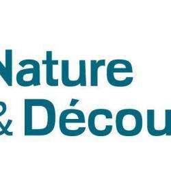 Nature Et Découvertes Aix En Provence