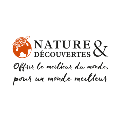 Nature Et Découvertes Paris