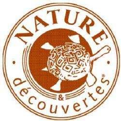 Décoration Nature et Découvertes - 1 -