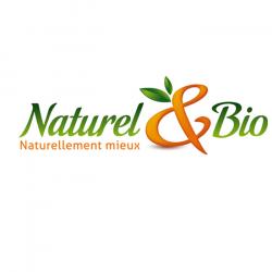 Naturel Et Bio Montélimar