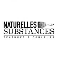 Naturelles Substances Lyon