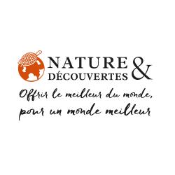 Torréfaction et Thé Nature et Découvertes - 1 -