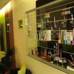 Tabac et cigarette électronique Naturevap Cigarettes Electroniques - 1 -