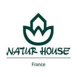 Naturhouse Brest