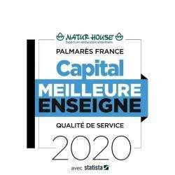 Primeur Naturhouse La Seyne Sur Mer - 1 -