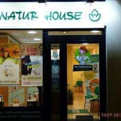 Naturhouse Quimper