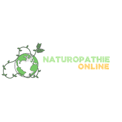 Naturopathie Online