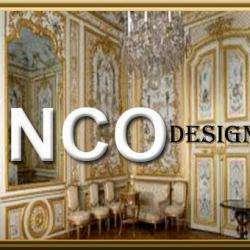 Nco Design