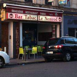 Nemrod Marseille