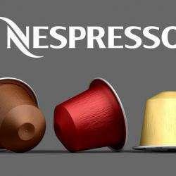 Nespresso Grenoble