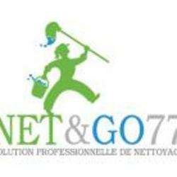 Net And Go77 Melun