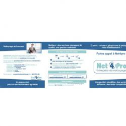 Net4pro  Perpignan