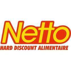 Netto Carcassonne
