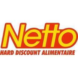 Netto Saint Estève