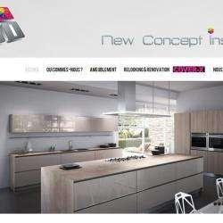 New Concept Inside Marseille