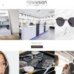New Vision Paris